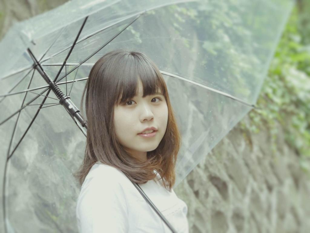f:id:shima_c_nagamachi:20160729202604j:plain