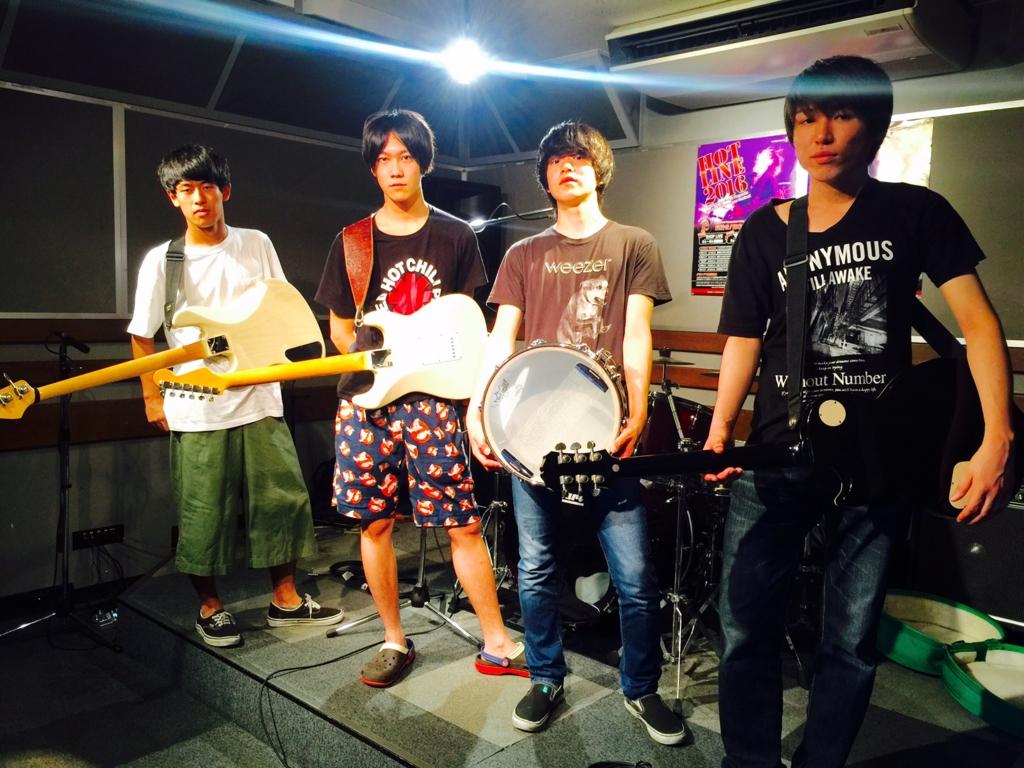 f:id:shima_c_nagamachi:20160729211517j:plain