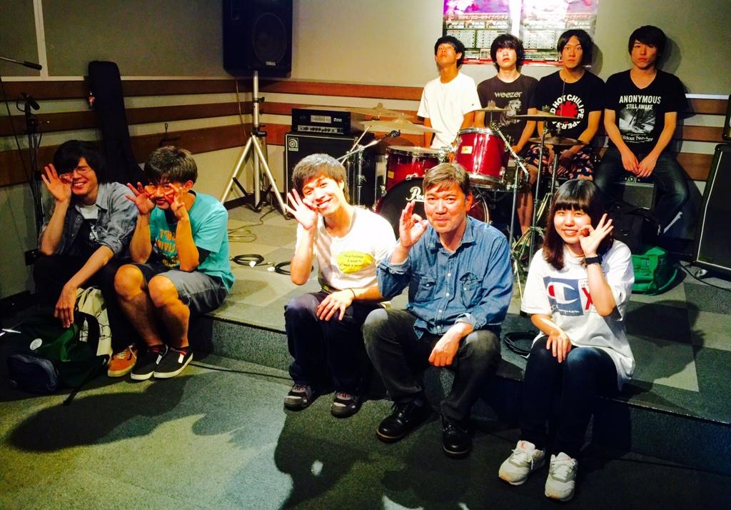 f:id:shima_c_nagamachi:20160729211550j:plain