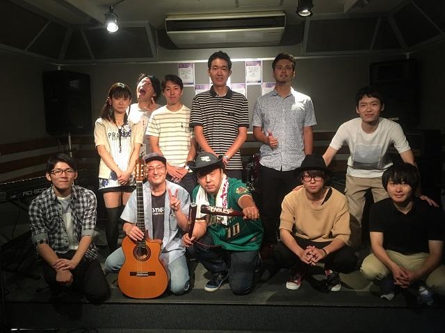 f:id:shima_c_nagamachi:20160824000910j:plain