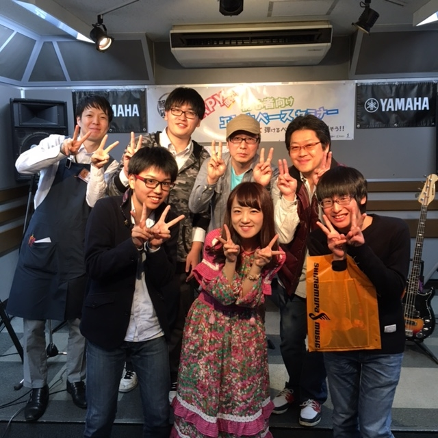 f:id:shima_c_nagamachi:20161026224309j:plain
