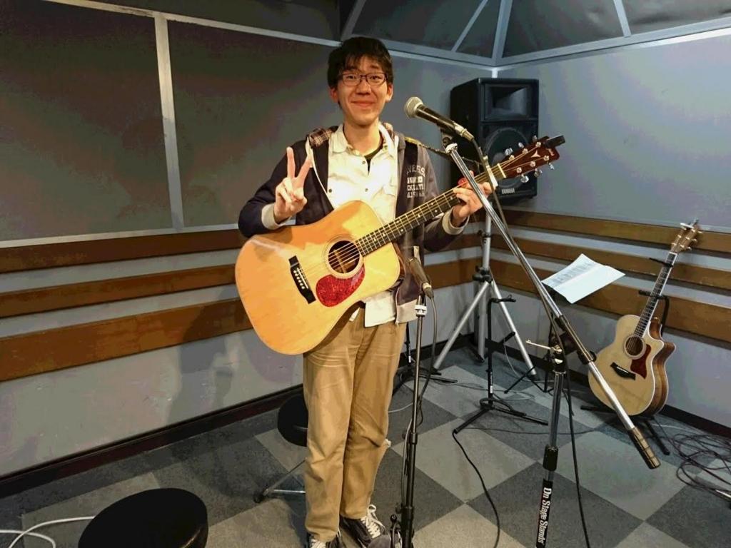 f:id:shima_c_nagamachi:20170403162824j:plain