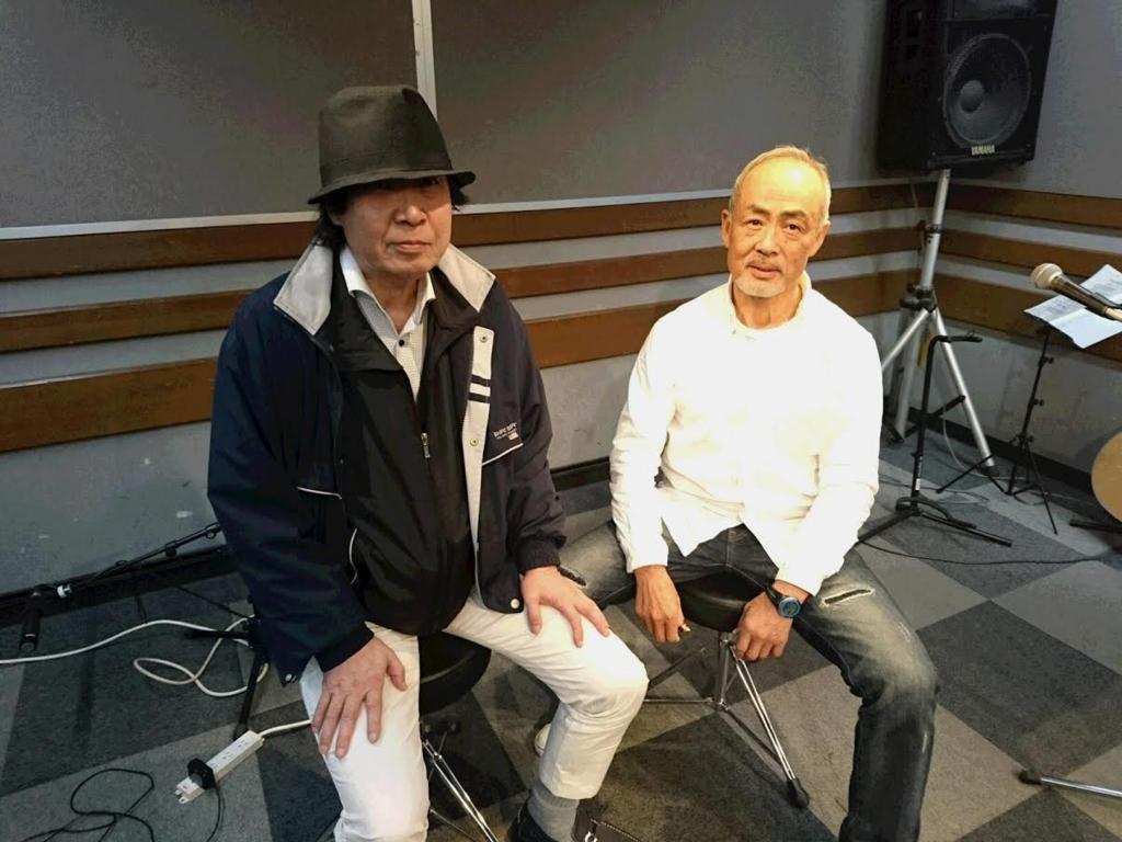 f:id:shima_c_nagamachi:20170403162852j:plain