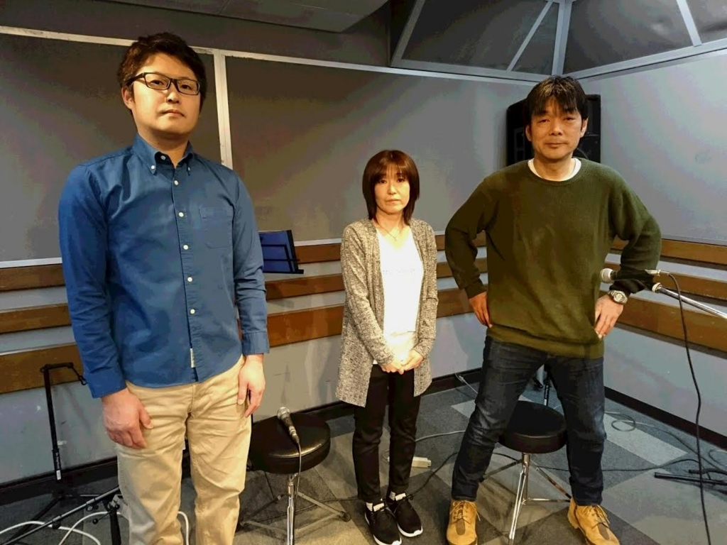 f:id:shima_c_nagamachi:20170403162905j:plain