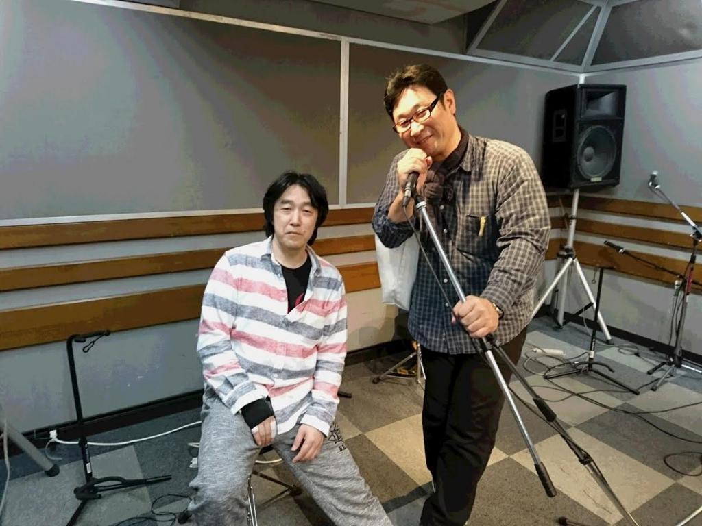 f:id:shima_c_nagamachi:20170403162928j:plain