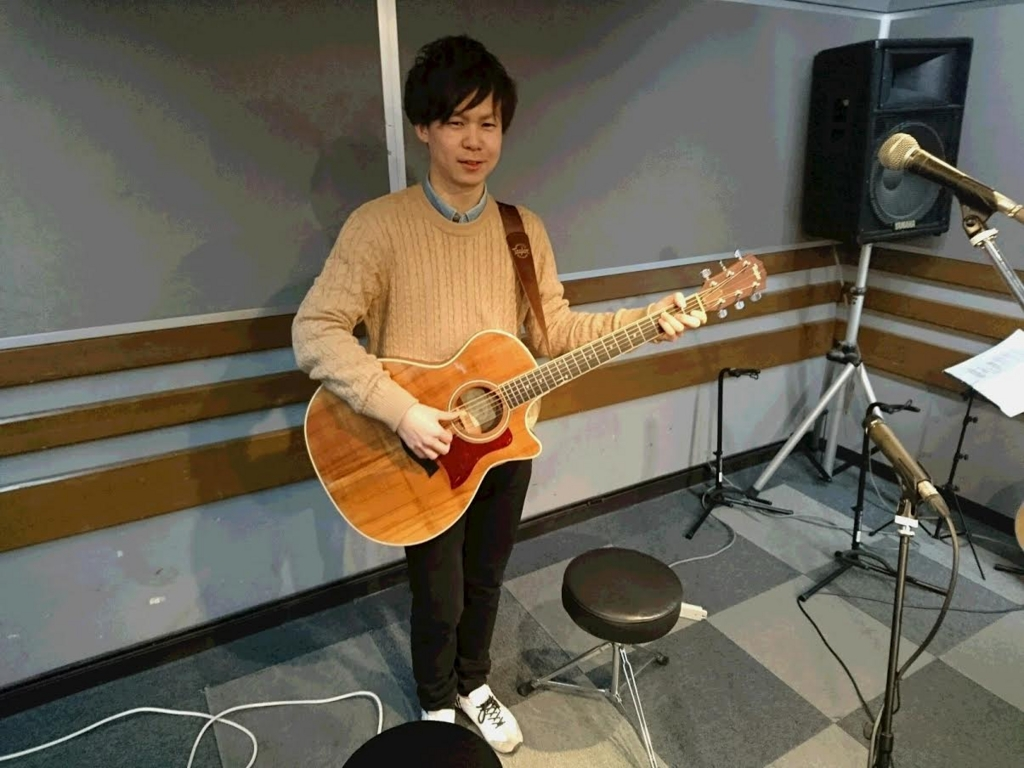 f:id:shima_c_nagamachi:20170403163652j:plain