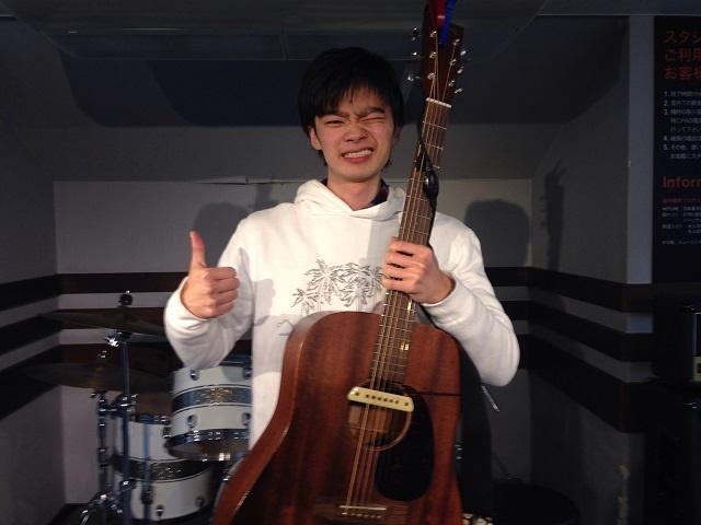f:id:shima_c_nagamachi:20170423101702j:plain