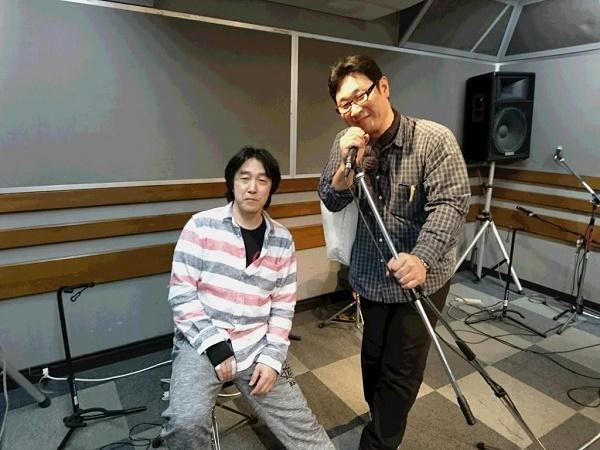 f:id:shima_c_nagamachi:20170423101753j:plain