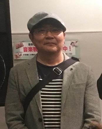 f:id:shima_c_nagamachi:20170423101804j:plain