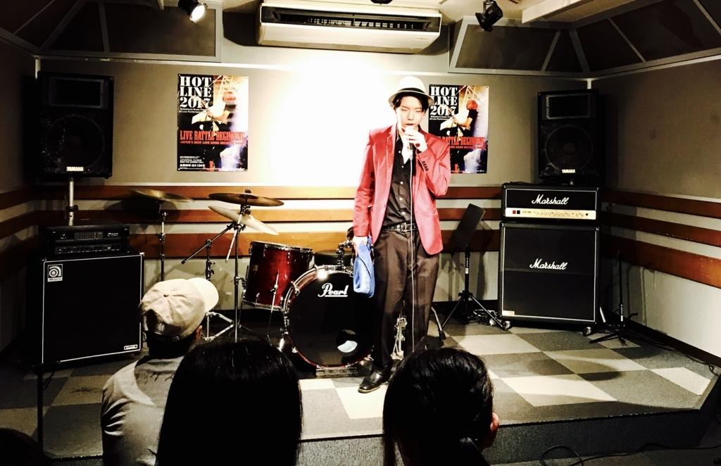 f:id:shima_c_nagamachi:20170616234531j:plain