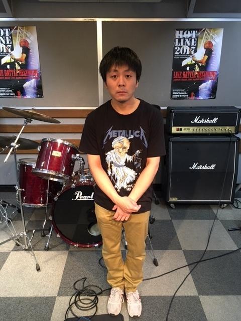 f:id:shima_c_nagamachi:20170716201000j:plain