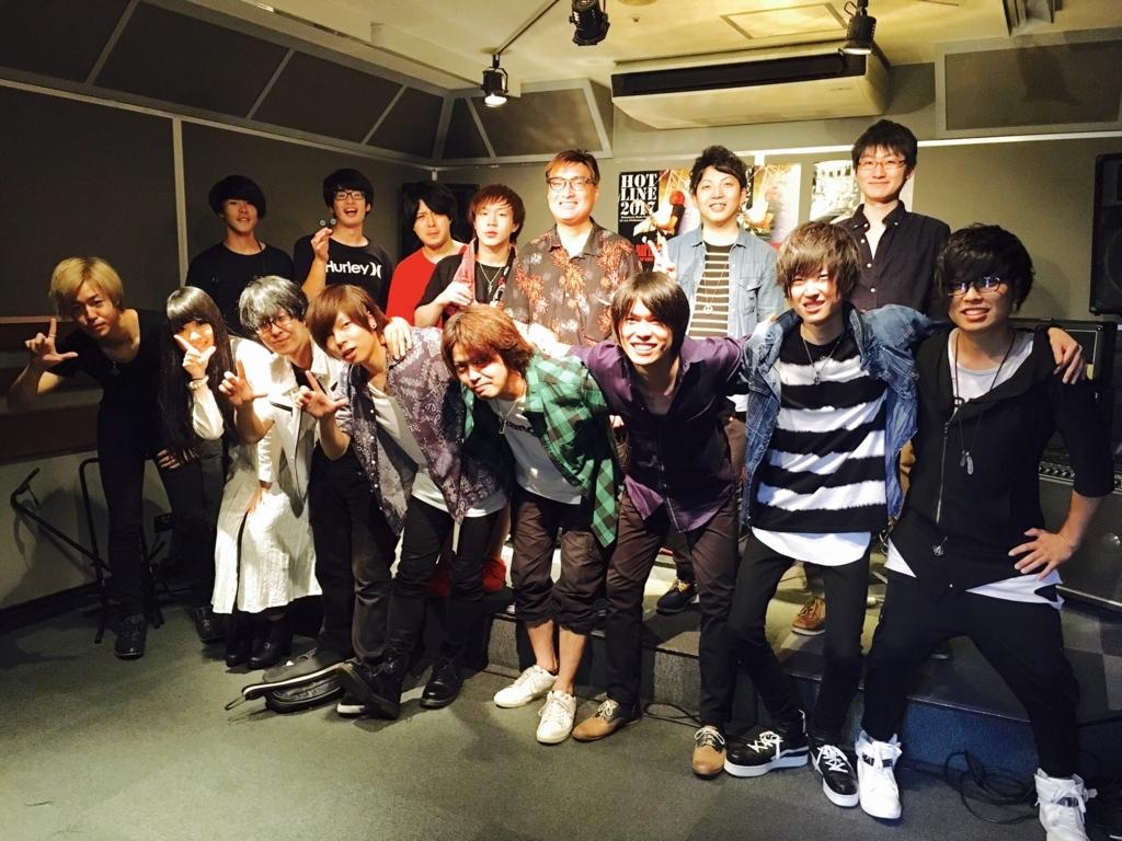 f:id:shima_c_nagamachi:20170814213053j:plain