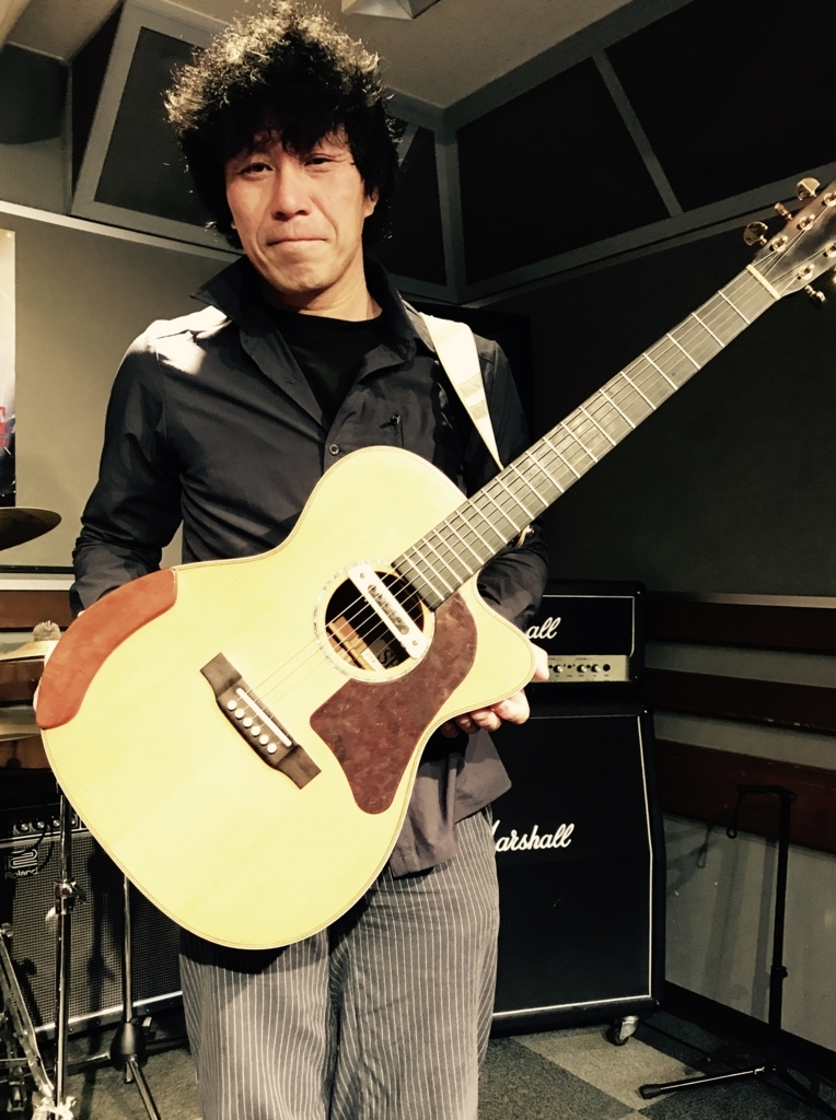 f:id:shima_c_nagamachi:20170822233206j:plain