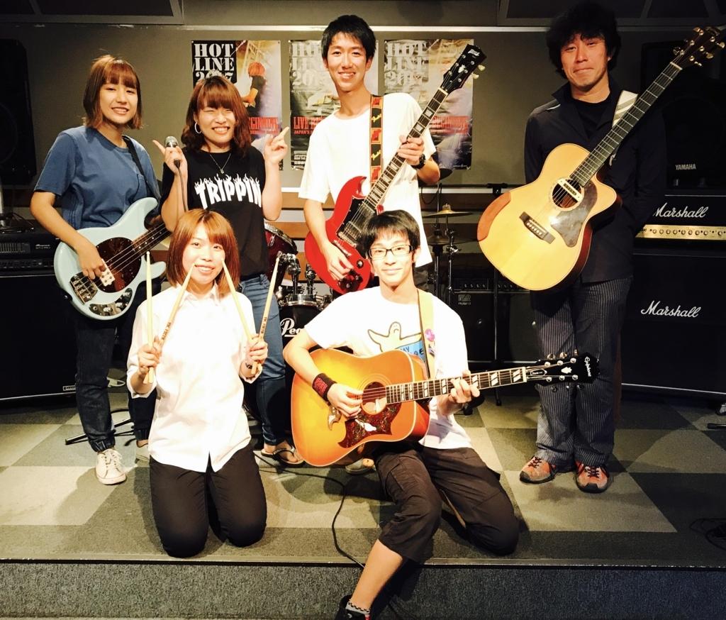 f:id:shima_c_nagamachi:20170822233305j:plain