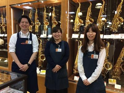 f:id:shima_c_nagamachi:20171024165203j:plain