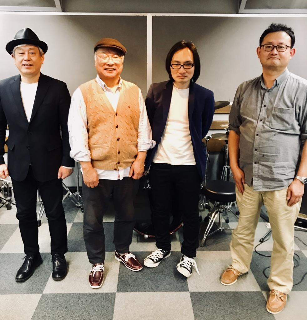 f:id:shima_c_nagamachi:20180312203937j:plain
