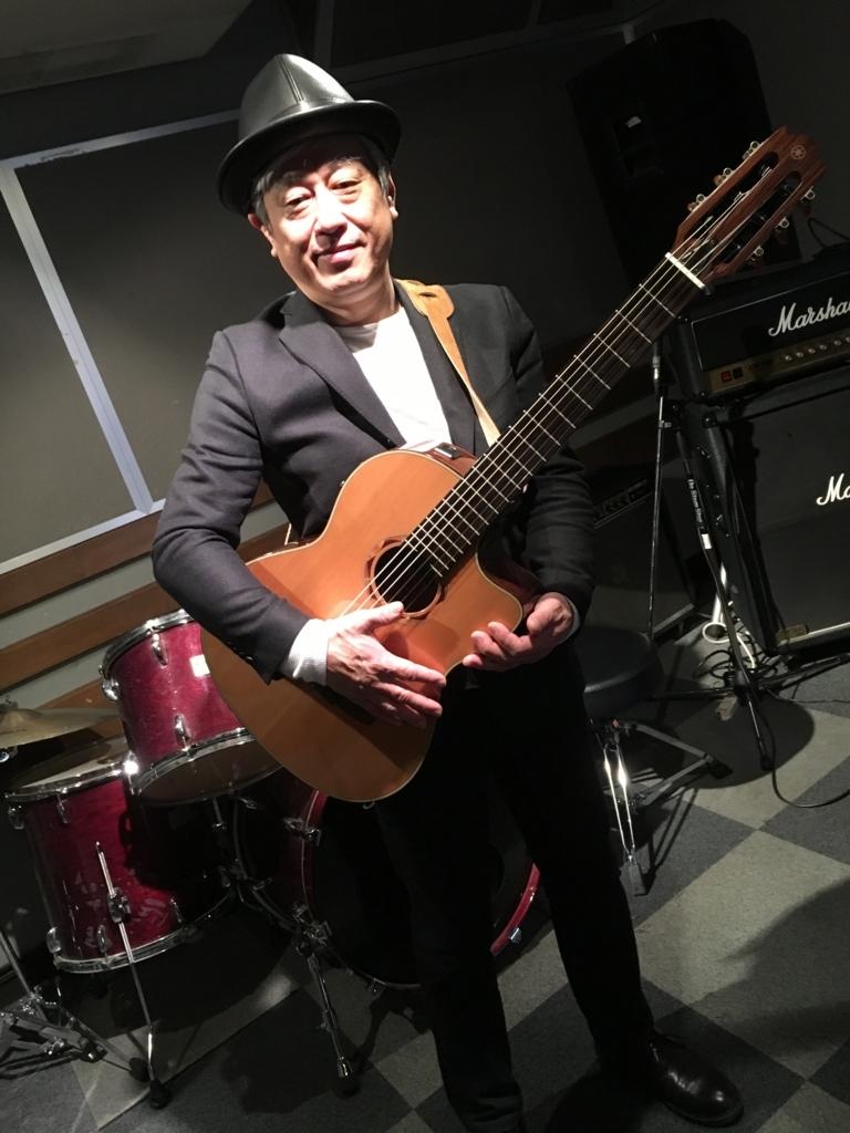 f:id:shima_c_nagamachi:20180312204053j:plain