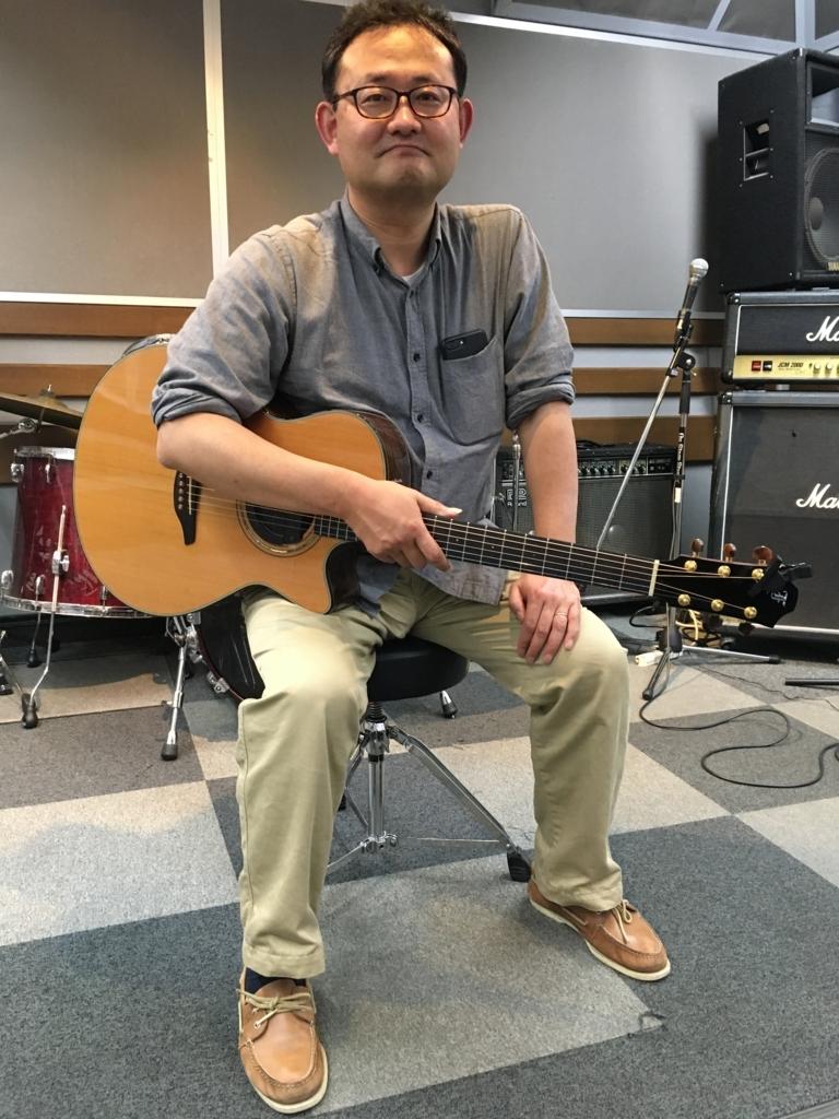 f:id:shima_c_nagamachi:20180312214231j:plain