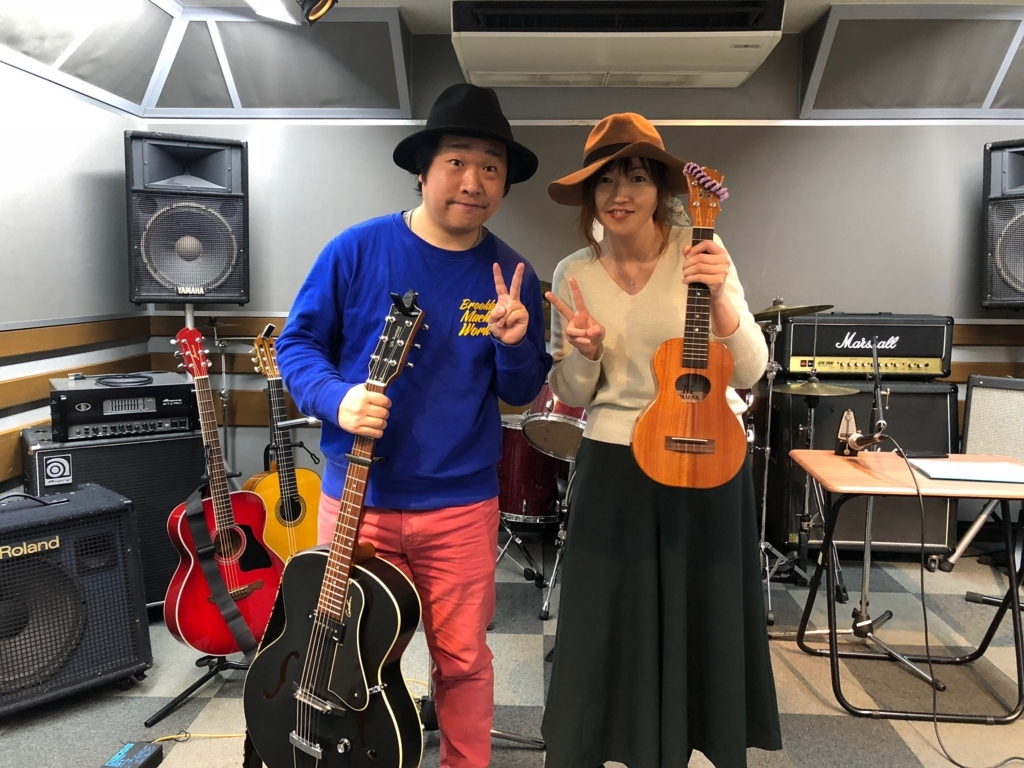 f:id:shima_c_nagamachi:20180313190555j:plain