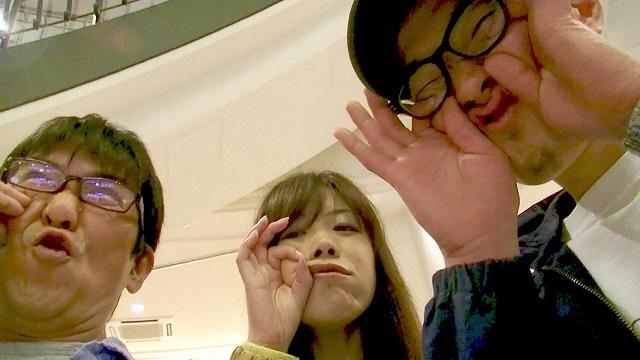 f:id:shima_c_nagamachi:20180419104822j:plain