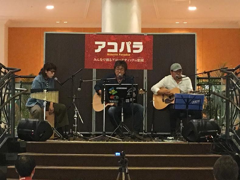 f:id:shima_c_nagamachi:20180517181546j:plain