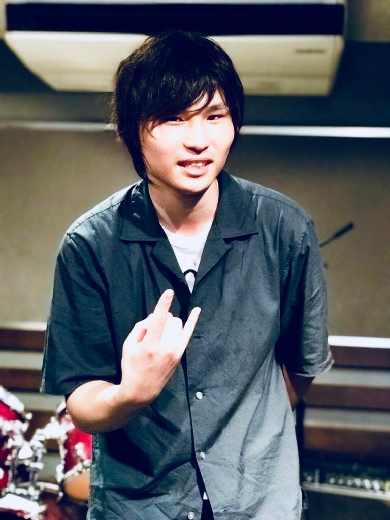 f:id:shima_c_nagamachi:20180804204031j:plain