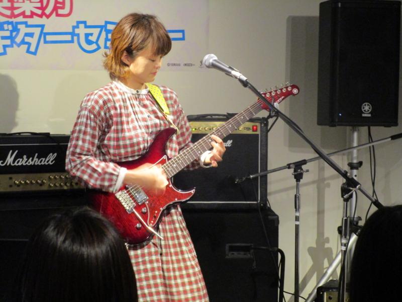 f:id:shima_c_nagano:20150601160027j:plain:w540