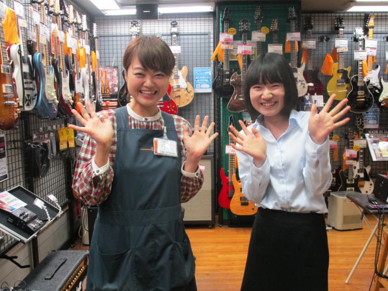 f:id:shima_c_nagano:20150601165119j:plain:w540