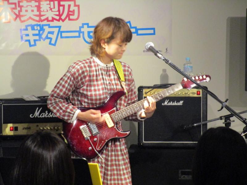 f:id:shima_c_nagano:20150601170533j:plain:w540
