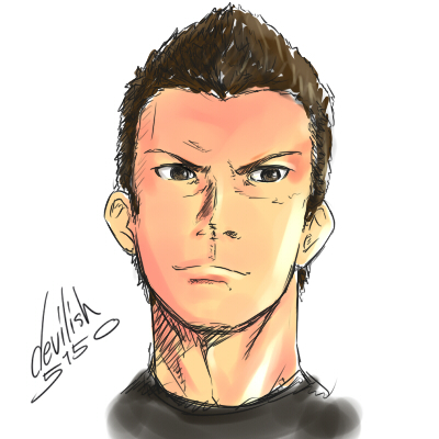 f:id:shima_c_nagano:20150715190208j:plain