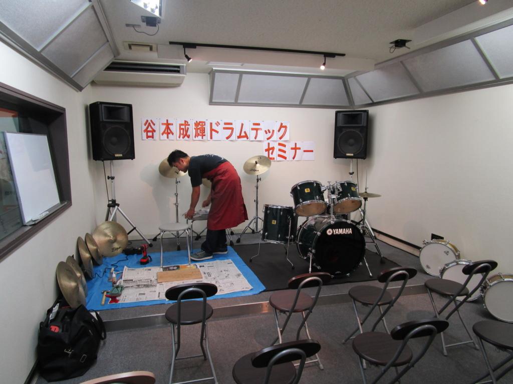 f:id:shima_c_nagano:20150809113204j:plain:w540