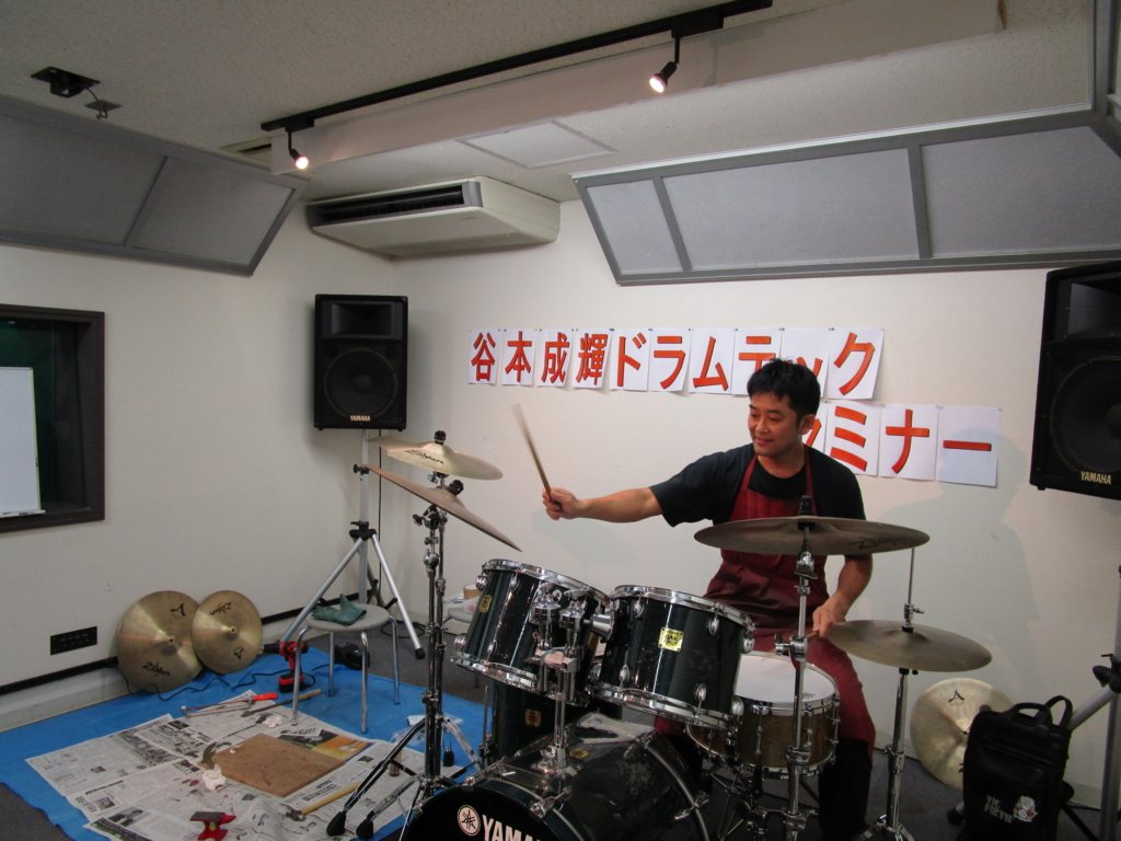 f:id:shima_c_nagano:20150809113502j:plain:w540