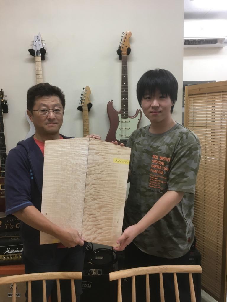f:id:shima_c_nagano:20161004171337j:plain