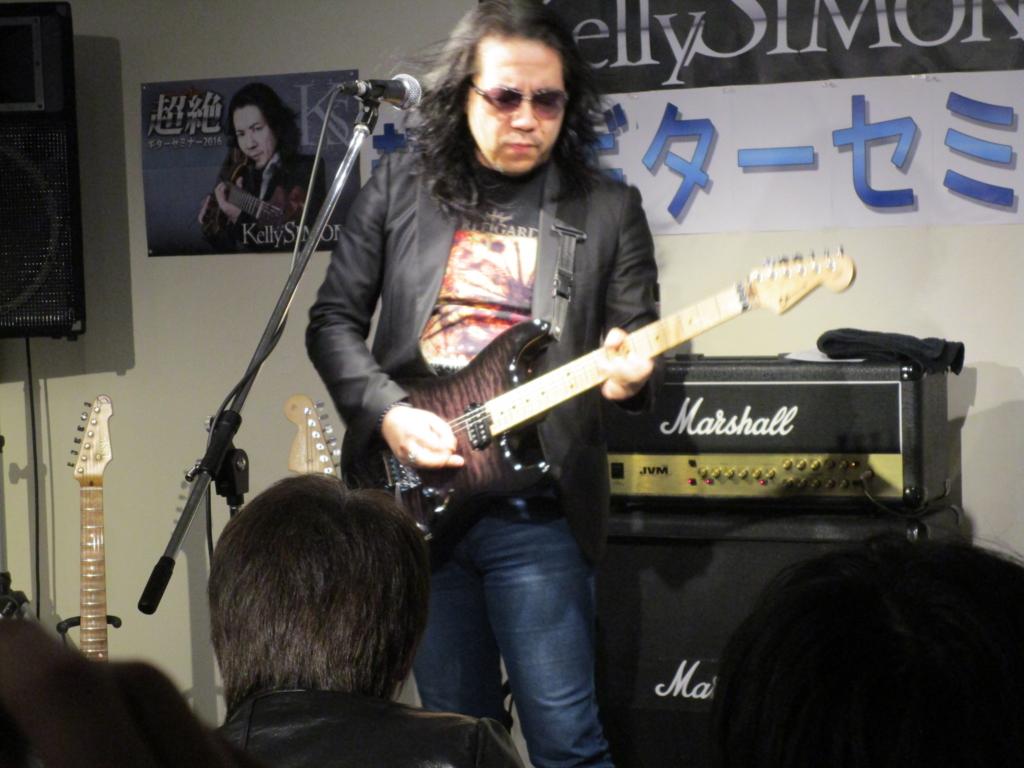 f:id:shima_c_nagano:20161025181450j:plain