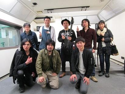 f:id:shima_c_nagano:20170314142233j:plain