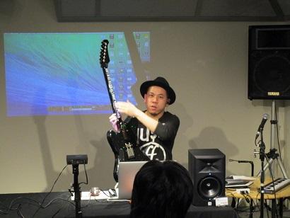 f:id:shima_c_nagano:20170314142414j:plain