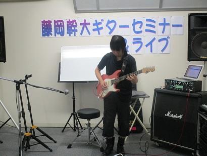 f:id:shima_c_nagano:20170718191816j:plain