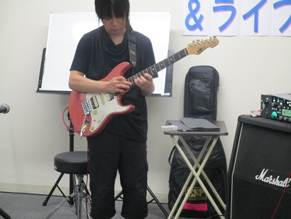 f:id:shima_c_nagano:20170718191822j:plain