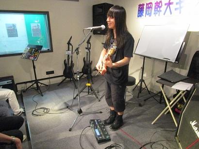 f:id:shima_c_nagano:20170718194245j:plain