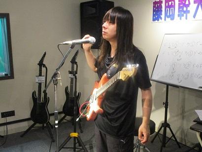 f:id:shima_c_nagano:20170718194503j:plain