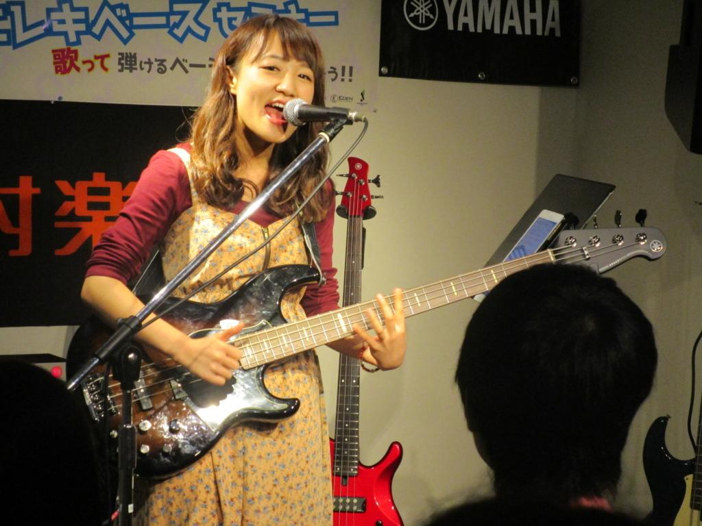 f:id:shima_c_nagano:20171009101147j:plain