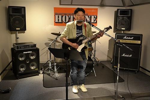 f:id:shima_c_nagano:20180611122916j:plain