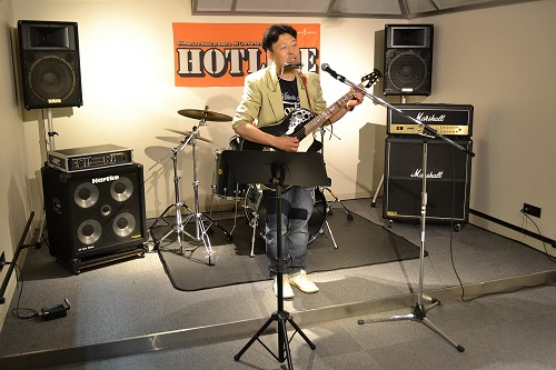 f:id:shima_c_nagano:20180611122918j:plain