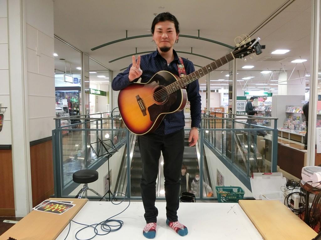 f:id:shima_c_nagaoka:20160413131305j:plain