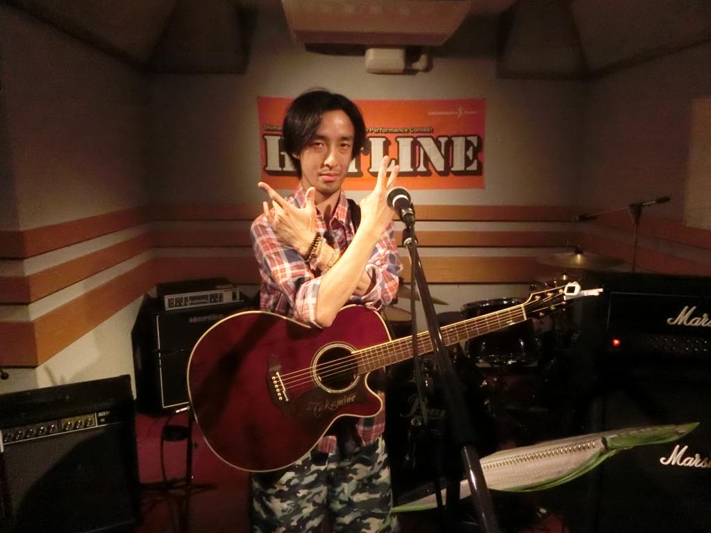 f:id:shima_c_nagaoka:20160725125220j:plain