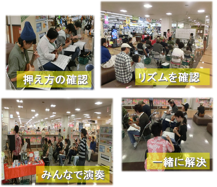 f:id:shima_c_nagaoka:20161019120658p:plain
