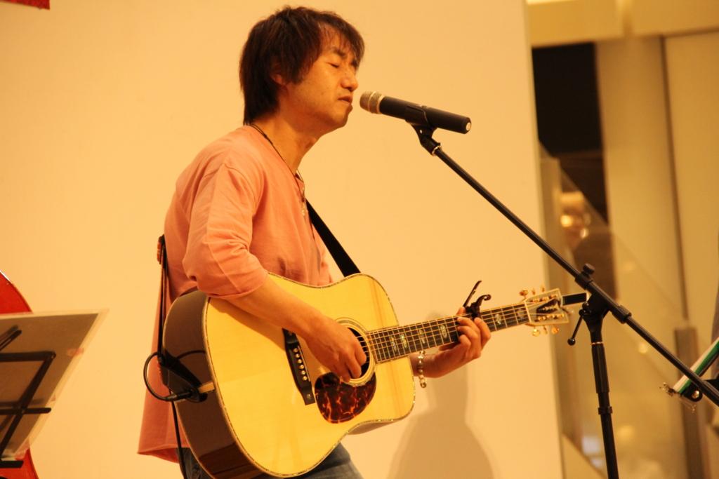 f:id:shima_c_nagaoka:20170518144007j:plain:w150