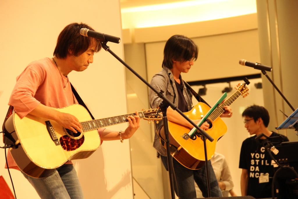 f:id:shima_c_nagaoka:20170518144203j:plain:w150