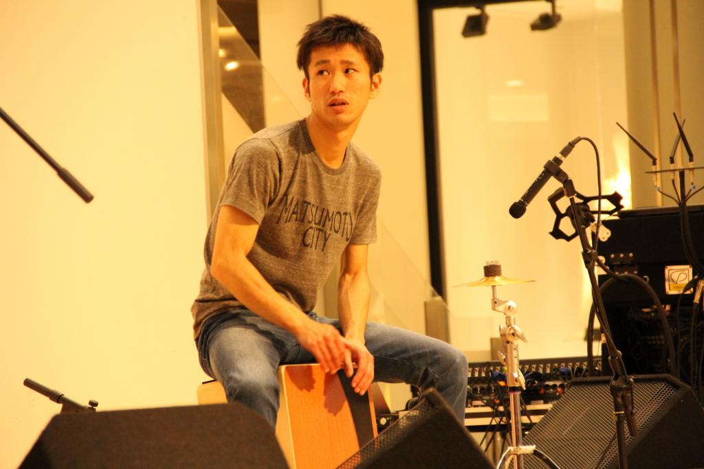 f:id:shima_c_nagaoka:20170518151011j:plain:w150