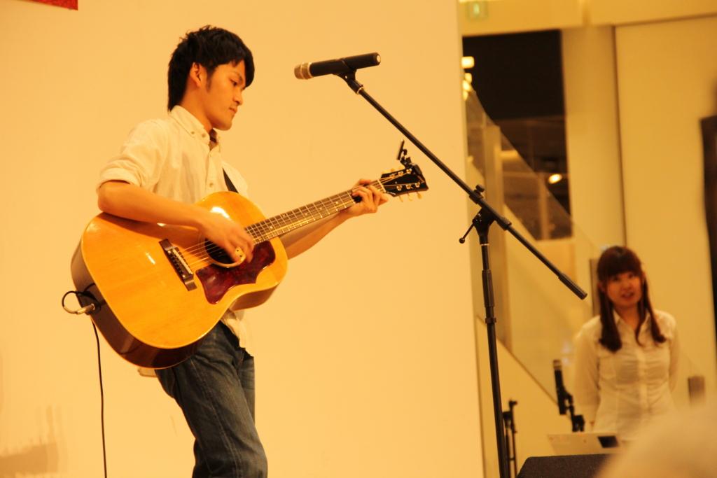 f:id:shima_c_nagaoka:20170518151722j:plain:w150